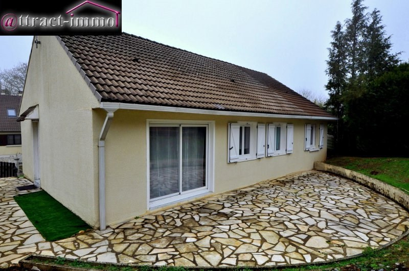 Vente maison / villa Sermaise 275000€ - Photo 16
