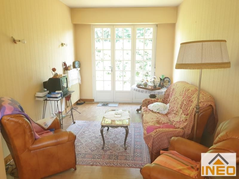 Vente maison / villa Iffendic 149 435€ - Photo 7