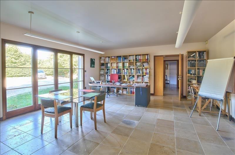 Deluxe sale house / villa Louveciennes 1790000€ - Picture 12