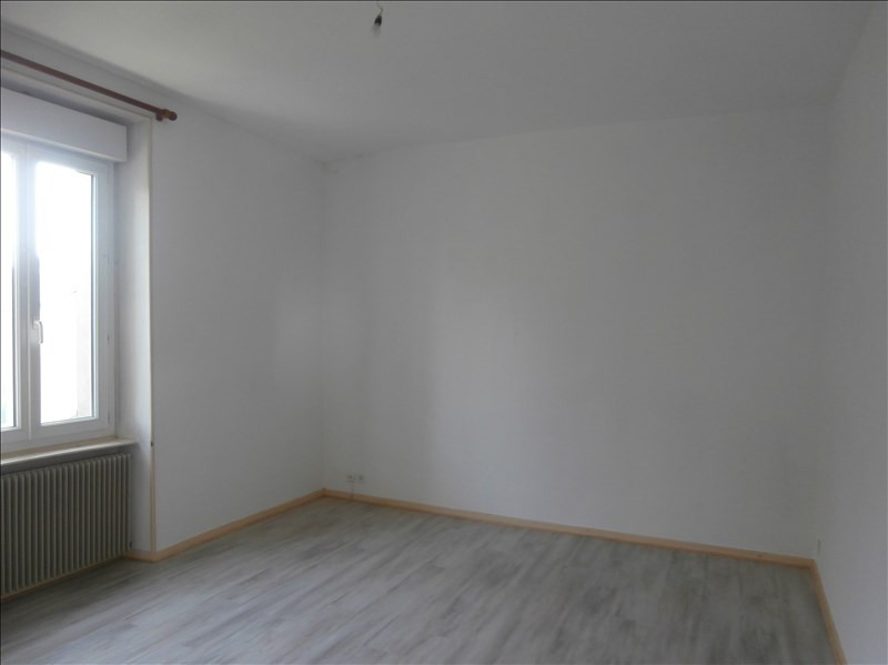 Location appartement Secteur de mazamet 350€ CC - Photo 1