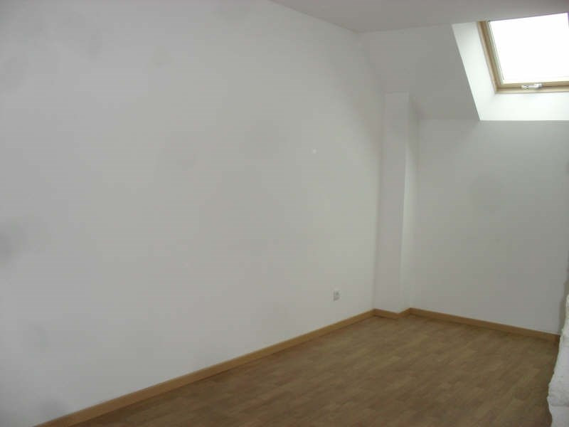 Location maison / villa Auxerre 700€ CC - Photo 3