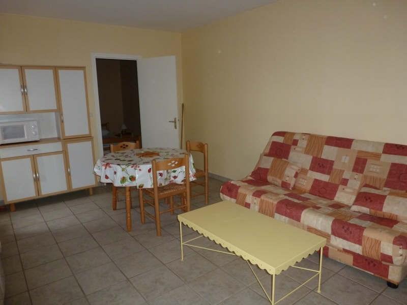 Location appartement Chatellerault 460€ CC - Photo 4