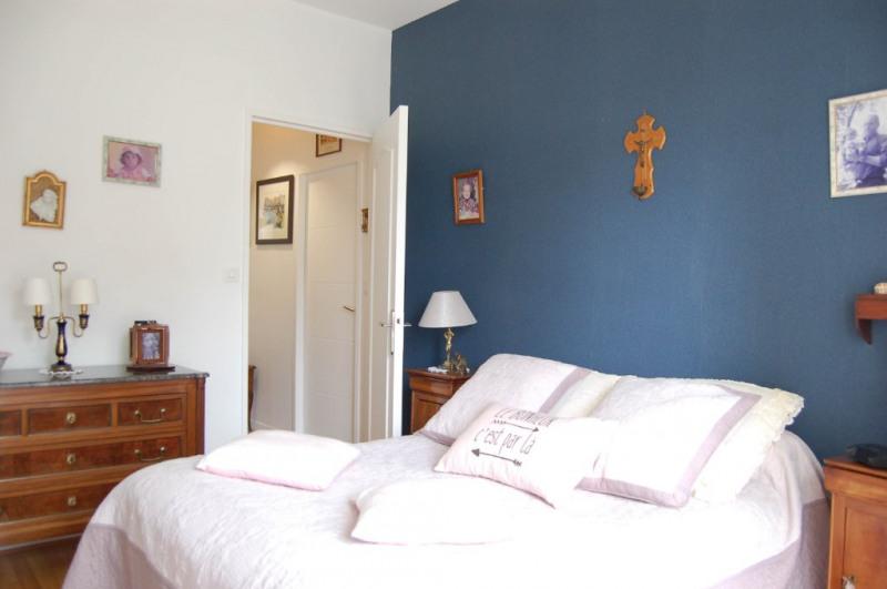 Vente de prestige appartement La rochelle 624750€ - Photo 7