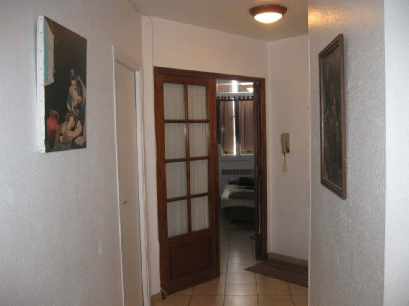 Rental apartment Grisolles 568€ CC - Picture 3