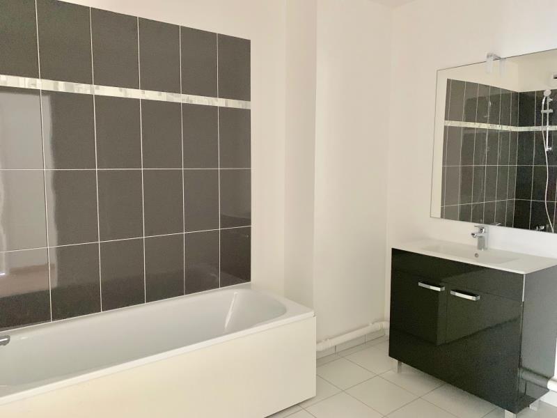 Vente appartement Gentilly 435000€ - Photo 5