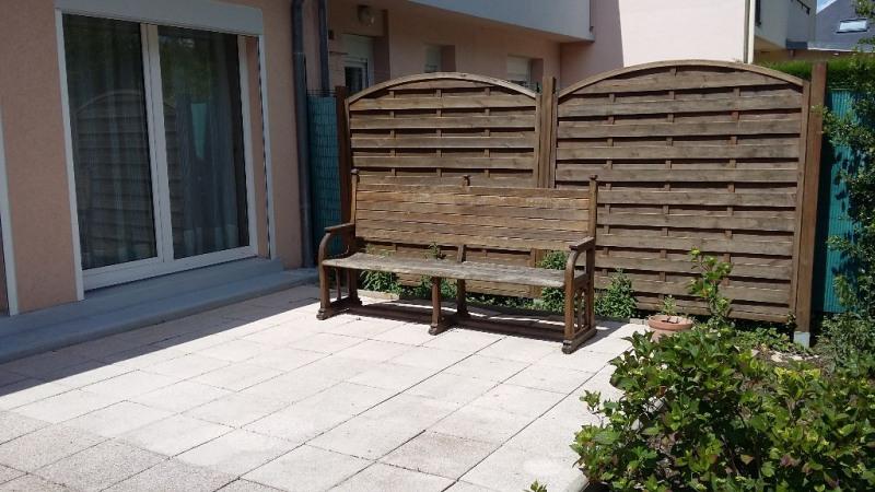 Sale house / villa Saint quentin 143200€ - Picture 6