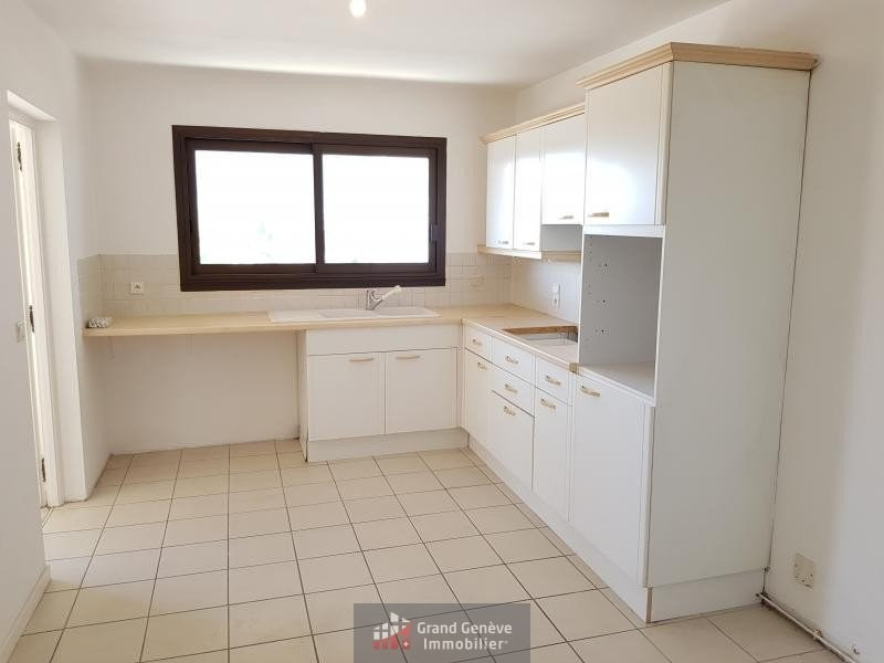 Vente appartement Gaillard 467 000€ - Photo 5