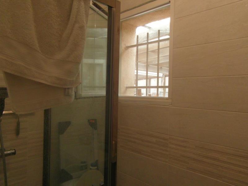 Vendita casa Hyeres 449000€ - Fotografia 13