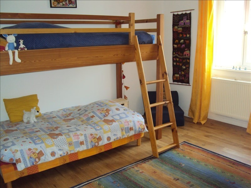 Vente appartement Riedisheim 233000€ - Photo 8