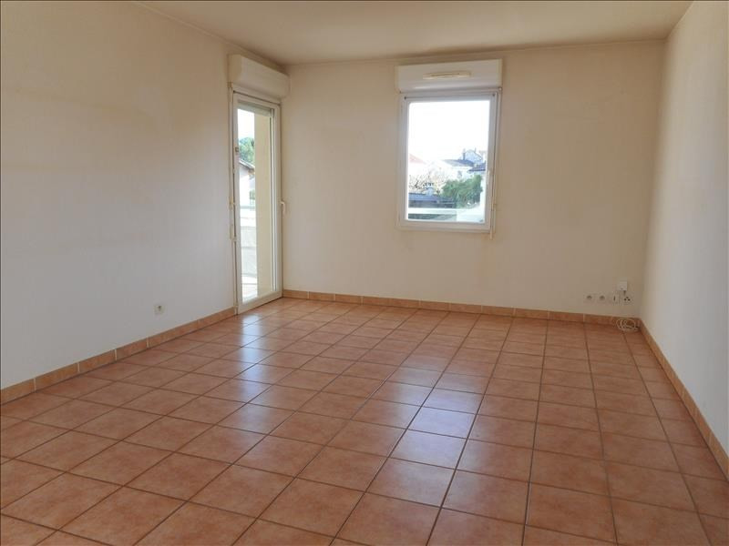 Sale apartment Albi 101 700€ - Picture 2