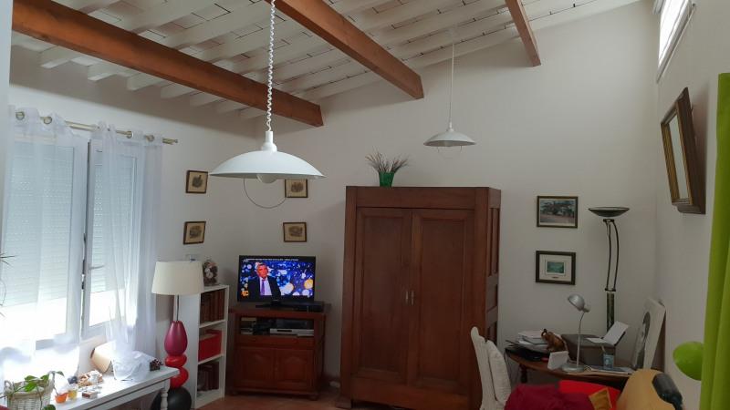 Sale house / villa Quimper 249100€ - Picture 4