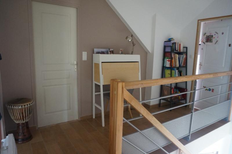 Sale house / villa Laval 218400€ - Picture 5