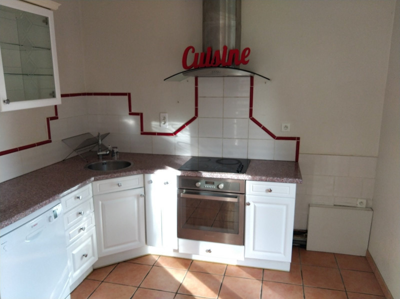 Sale house / villa Tarbes 243 340€ - Picture 2