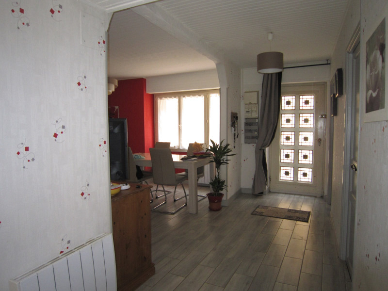 Vente maison / villa Siorac-en-perigord 99360€ - Photo 9