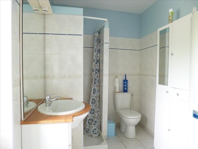Vente maison / villa St denis d'oleron 311900€ - Photo 10