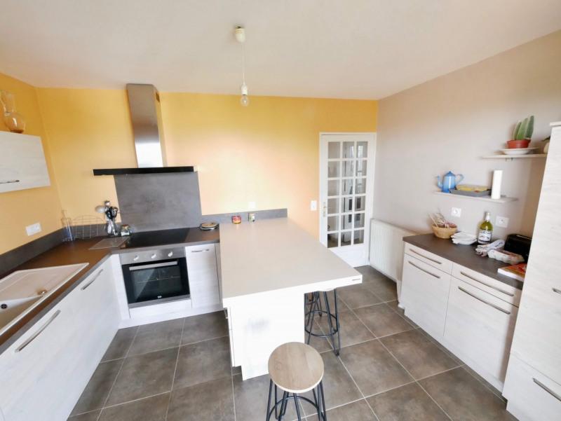 Sale house / villa Tarbes 248000€ - Picture 3