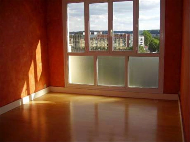 Investment property apartment Le pecq 183 750€ - Picture 1