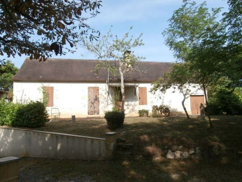 Sale house / villa Bergerac 286000€ - Picture 6