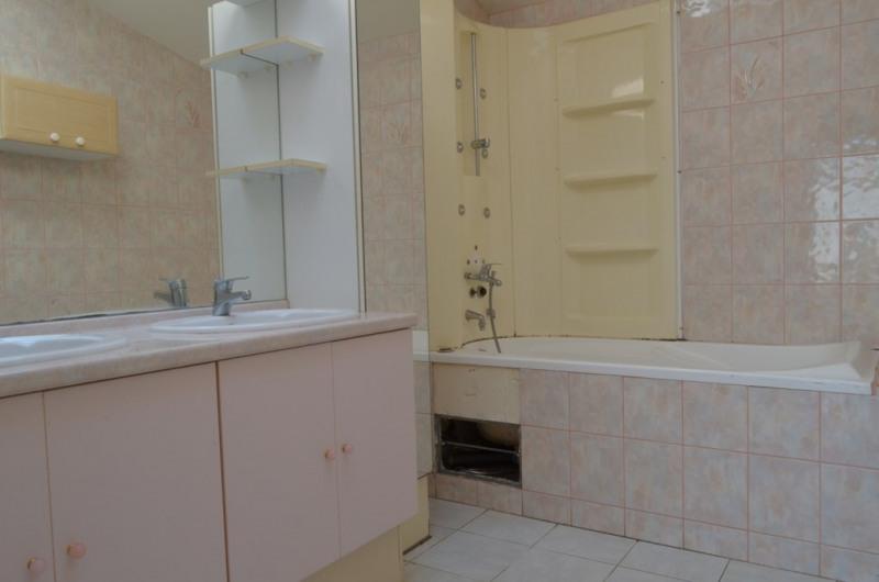 Vente maison / villa Pouille 68320€ - Photo 6