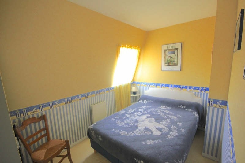Vente appartement Villers sur mer 169 500€ - Photo 5