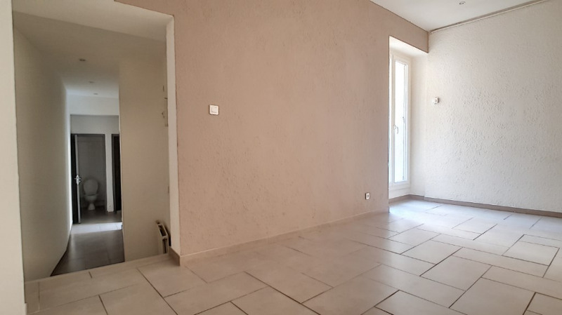 Sale apartment Carpentras 84 000€ - Picture 11