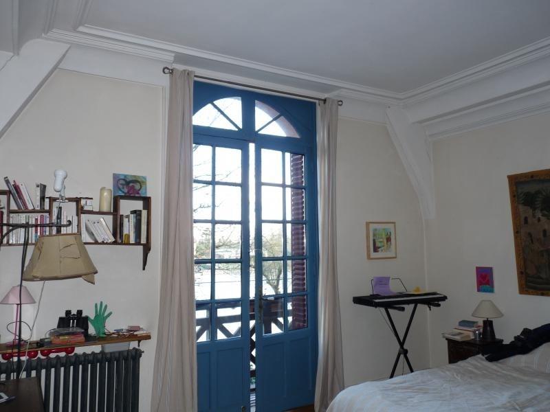 Sale house / villa Villennes sur seine 630000€ - Picture 6