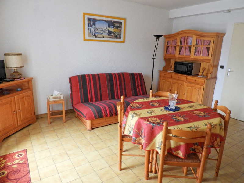 Vente appartement Saint palais sur mer 123 585€ - Photo 3