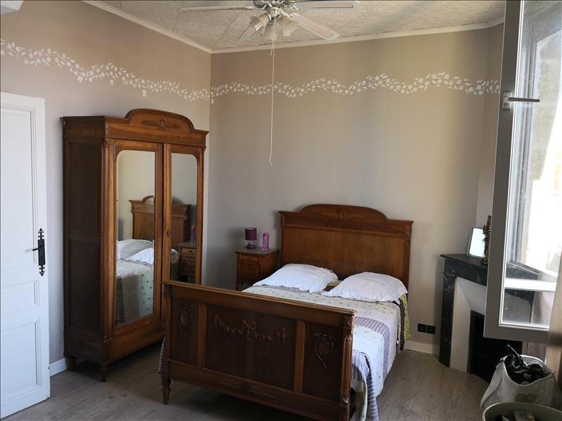 Sale house / villa Bordeaux 519750€ - Picture 4