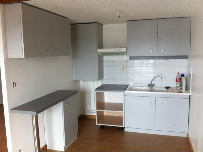Location appartement Onet-le-chateau 511€ CC - Photo 1