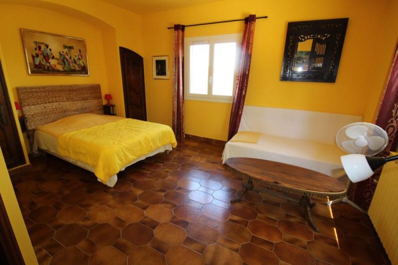 Immobile residenziali di prestigio casa La londe les maures 590400€ - Fotografia 12