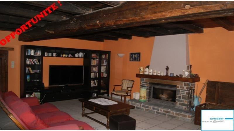 Vente maison / villa Plesse 304500€ - Photo 6