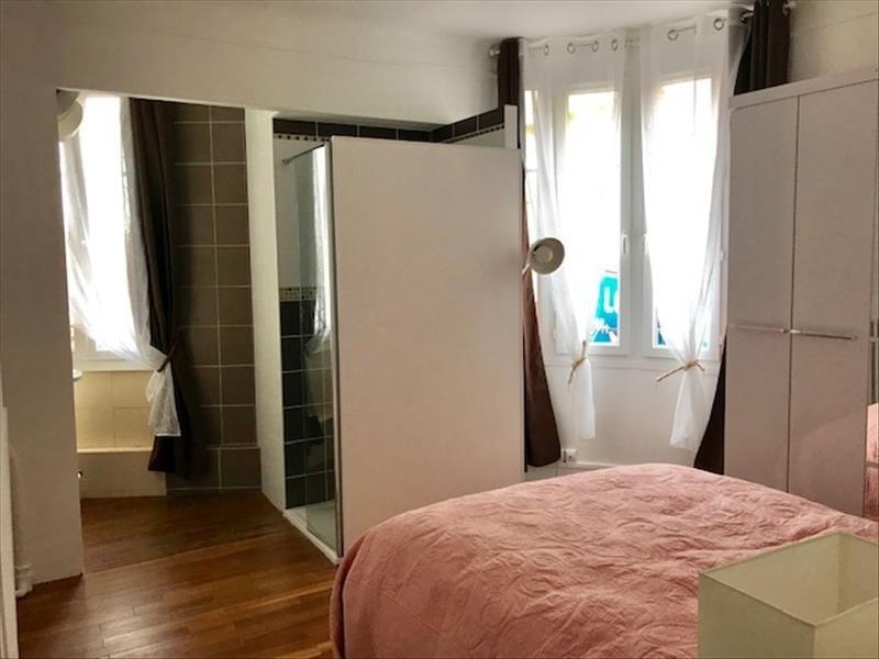 Location appartement Paris 14ème 1350€ CC - Photo 4