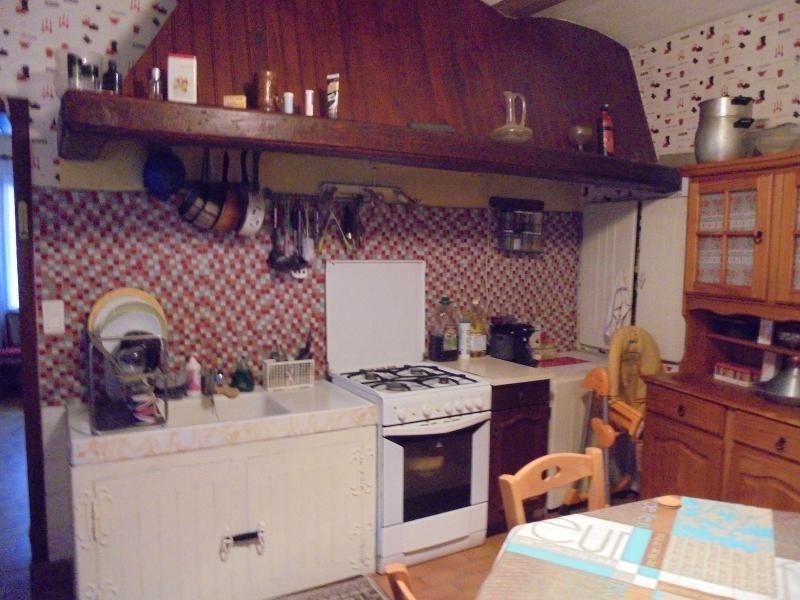 Sale house / villa Lunel 180000€ - Picture 4