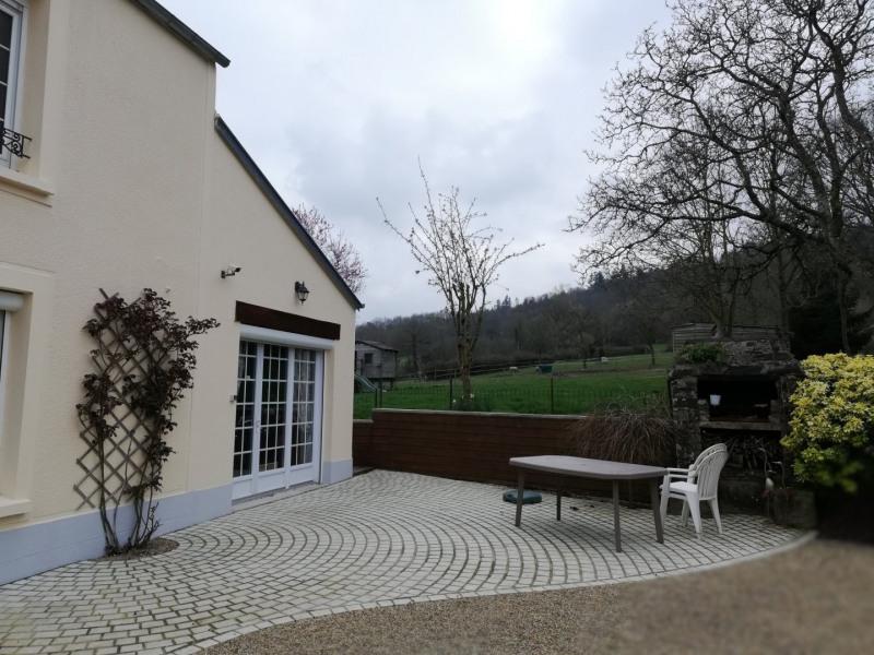 Vendita casa Villers bocage 249000€ - Fotografia 12