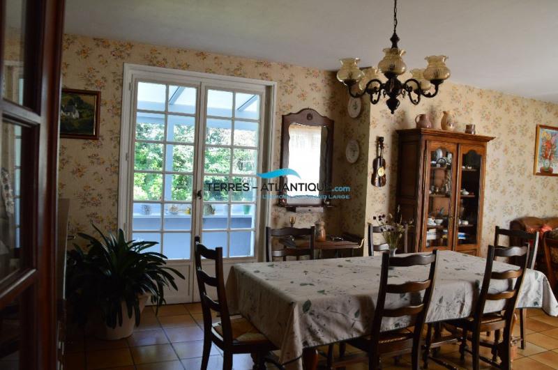 Vente maison / villa Bannalec 1€ - Photo 8
