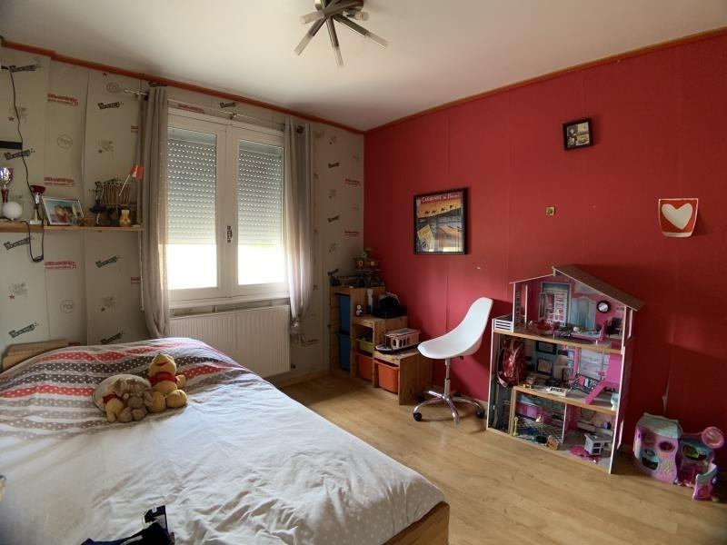 Sale house / villa Vallon pont d'arc 282000€ - Picture 14