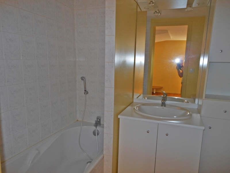 Location appartement Le puy en velay 263,79€ CC - Photo 4