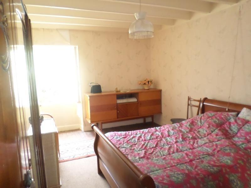 Vente maison / villa Gouex 23000€ - Photo 3
