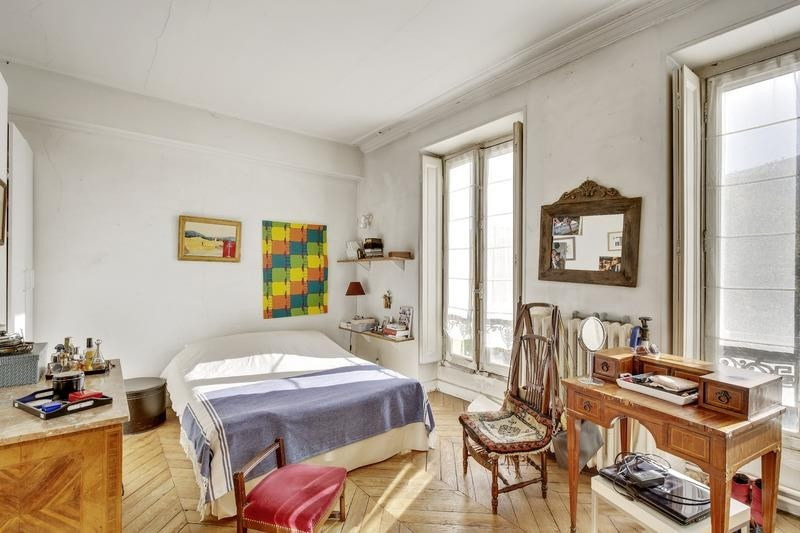 Vente appartement Versailles 1 100 000€ - Photo 6