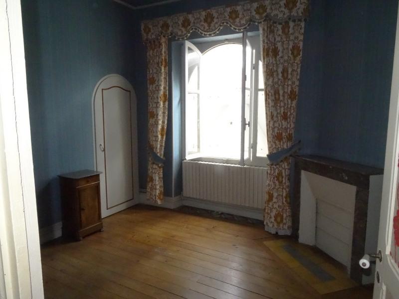 Vente maison / villa Agen 119900€ - Photo 5