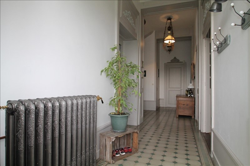 Deluxe sale house / villa Belley 703 000€ - Picture 3