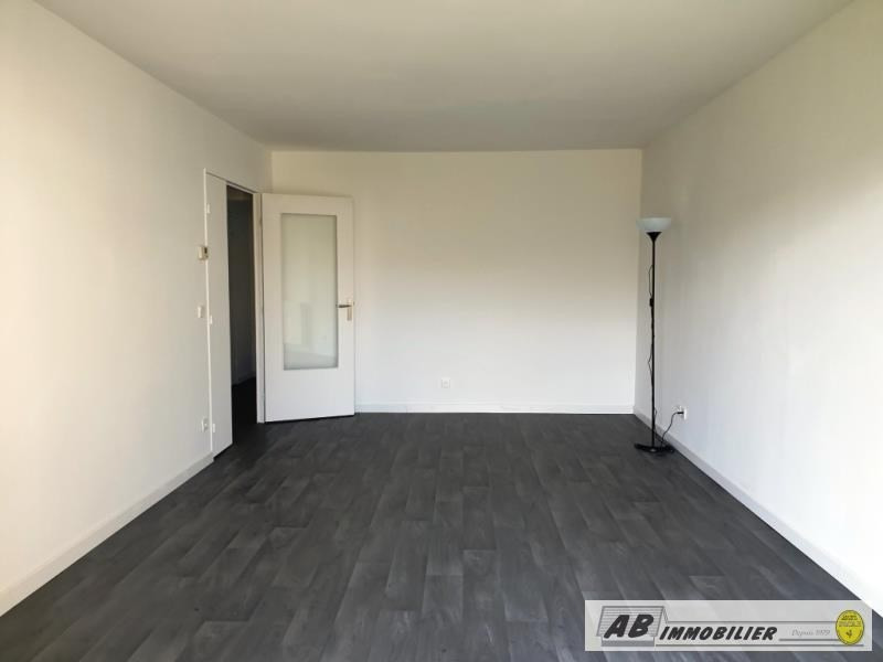 Vente appartement Acheres 227000€ - Photo 3