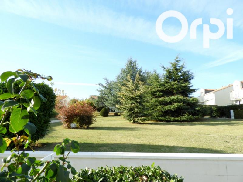 Sale house / villa Vaux sur mer 153700€ - Picture 11