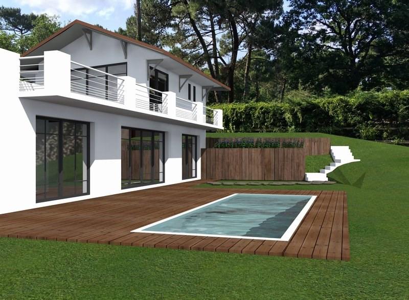 Sale site Pyla sur mer 735000€ - Picture 2