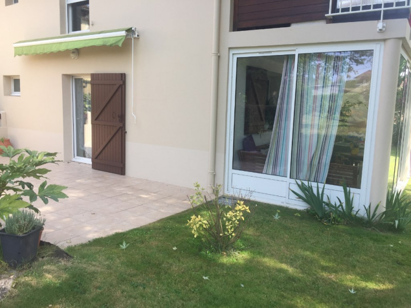 Location appartement Mimbaste 490€ CC - Photo 11
