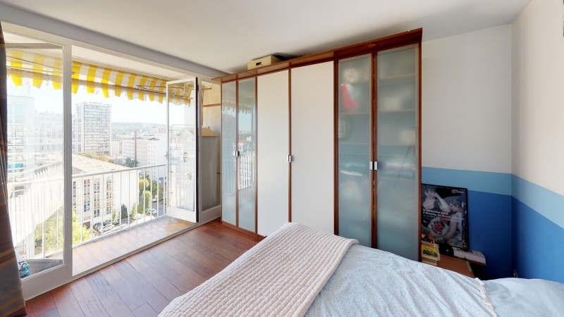 Venta  apartamento Boulogne billancourt 735000€ - Fotografía 10