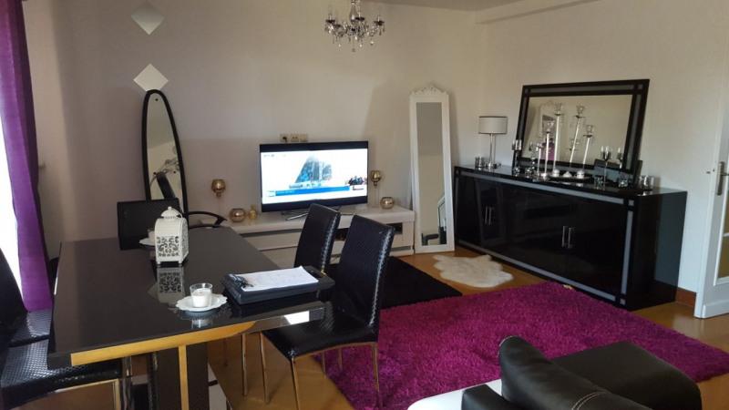 Vente appartement Villiers-sur-marne 275000€ - Photo 5