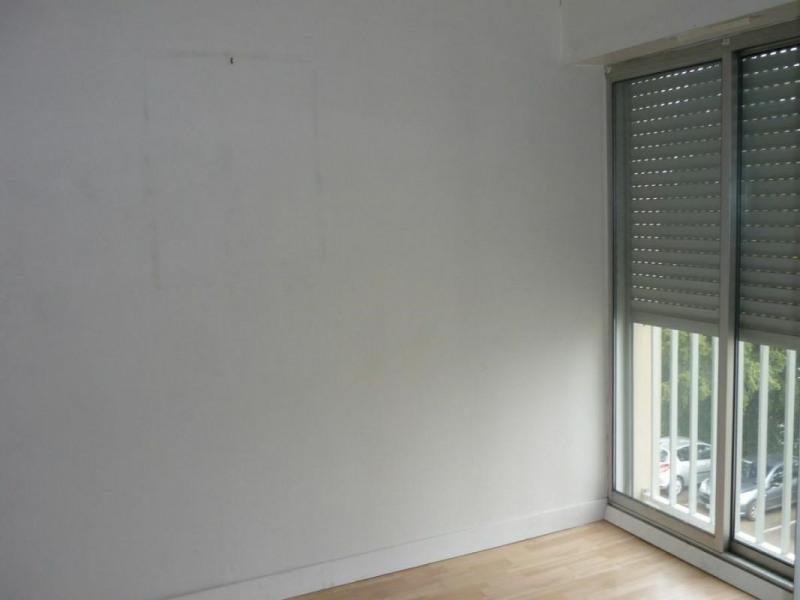Sale apartment Lisieux 118000€ - Picture 4