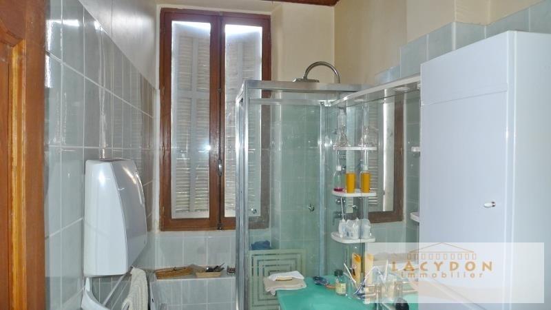Vente appartement Marseille 4ème 109500€ - Photo 5