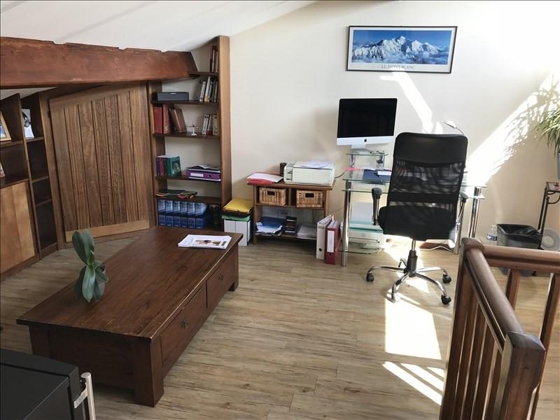 Sale apartment Villepreux 309000€ - Picture 8